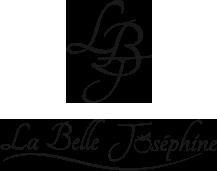 La Belle Joséphine
